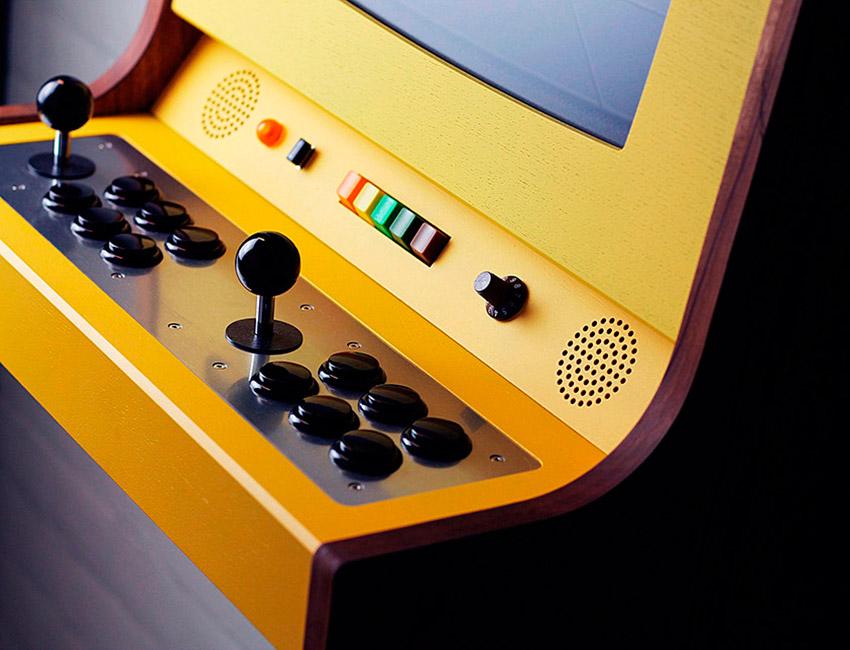 лизи в аренду автоматы игровые детские