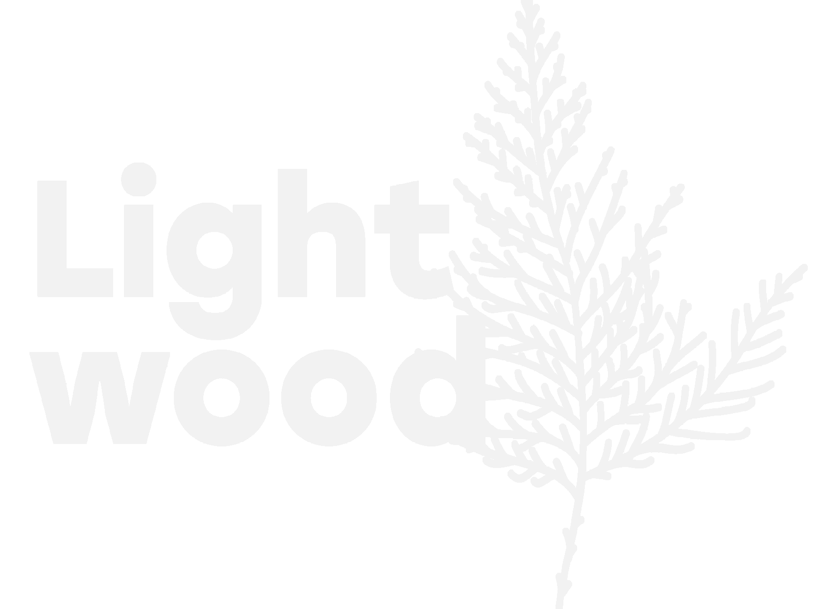 light wood