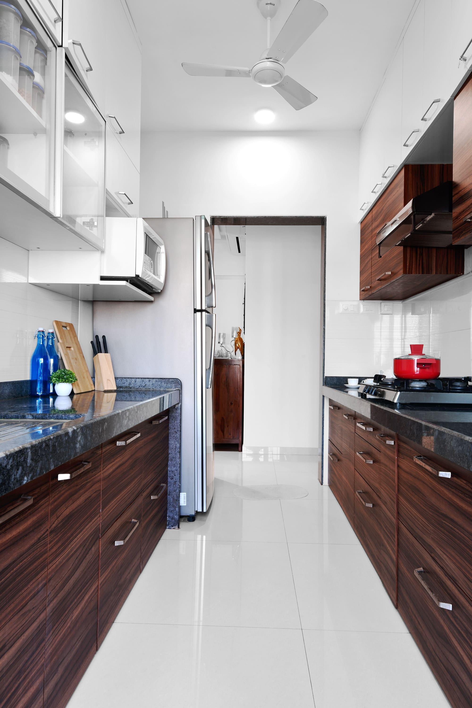 Ремонт квартир в Воронеже, отделка квартиры студии цены, ремонт в однокомнатной квартире, ремонт квартиры двушки, ремонт трехкомнатной квартиры