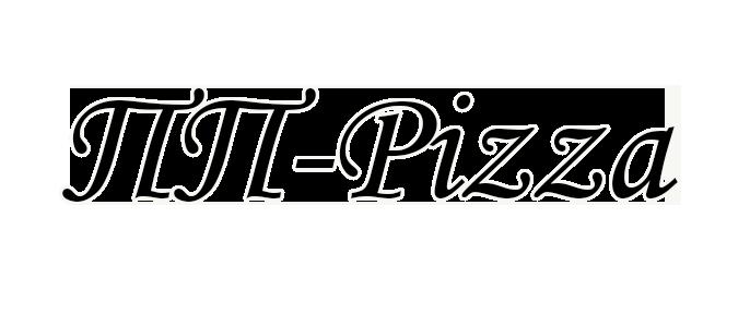 Первая полезная пицца