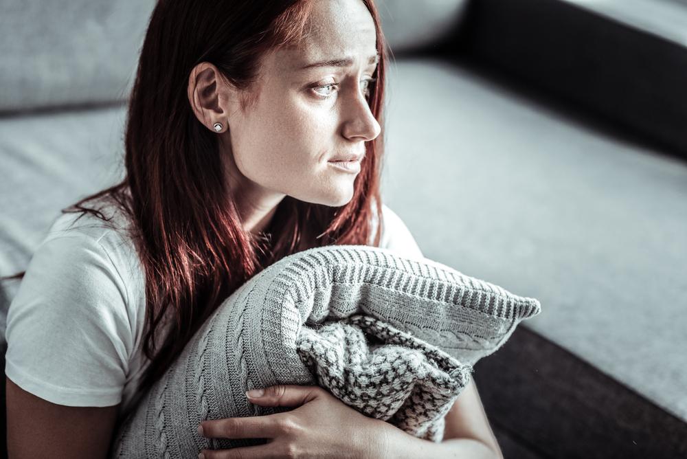 Как успокоиться и не нервничать - рекомендации спецкора СПА-МАНГО