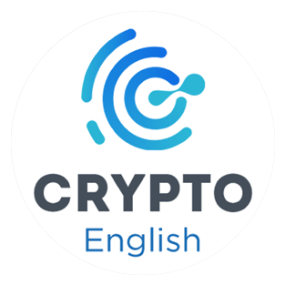 Cryptocurrency translation in spanish