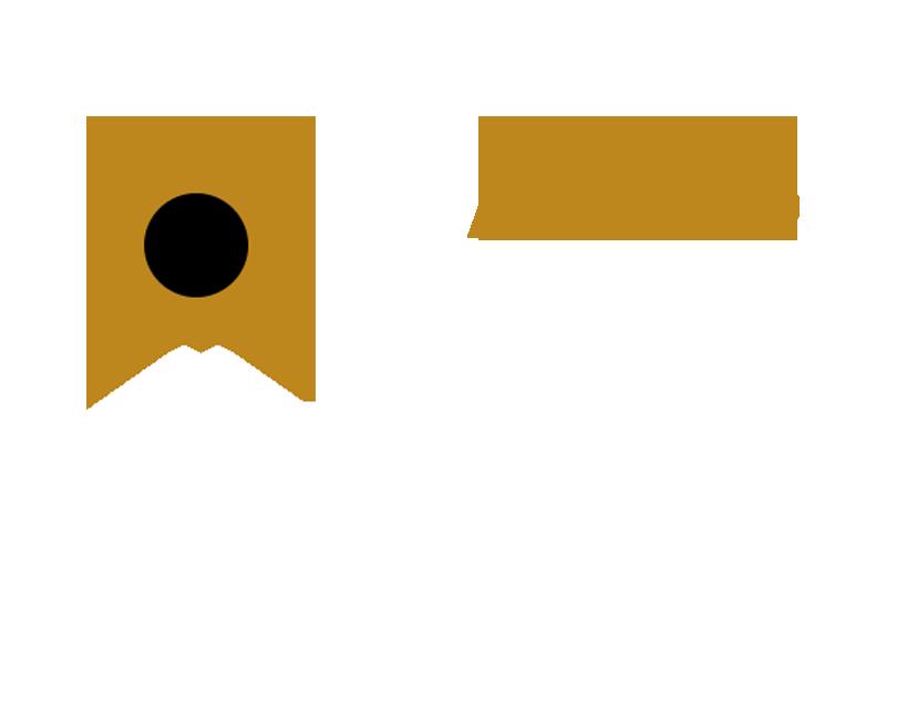 video production под ключ