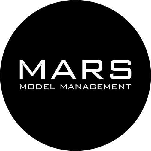 Mars Model Management