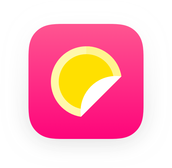 Sticker.app