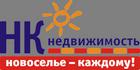 ЖК Новый Город Ижевск