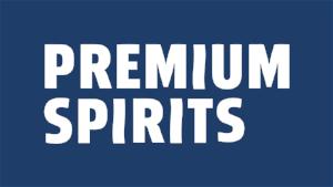 Premium Spirits