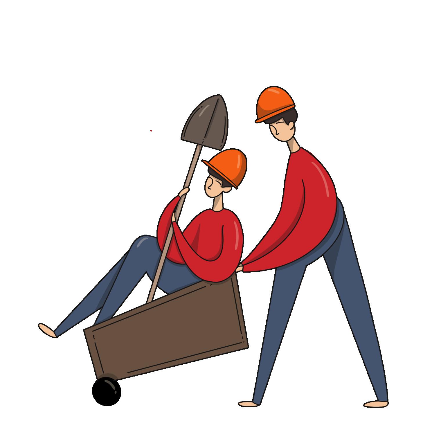волонтёрство в европе