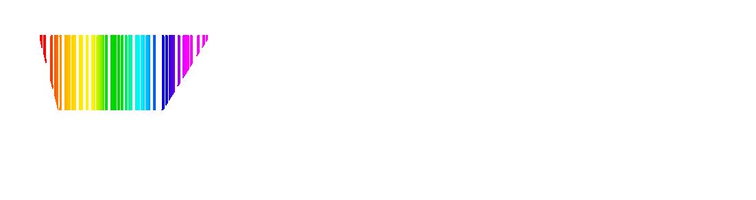 UltraBoom.ru