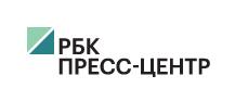 РБК Конференции
