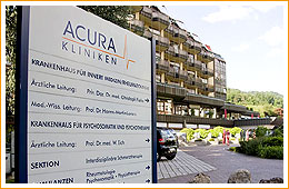 "<div style=""font-size:26px;"" data-customstyle=""yes""><a href=""https://acura-kliniken.com/"" style="""">ACURA Klinikien Baden-Baden - ревматолоічний центр м. Баден-Баден</a></div>"