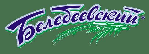 Белебеевский лого фото