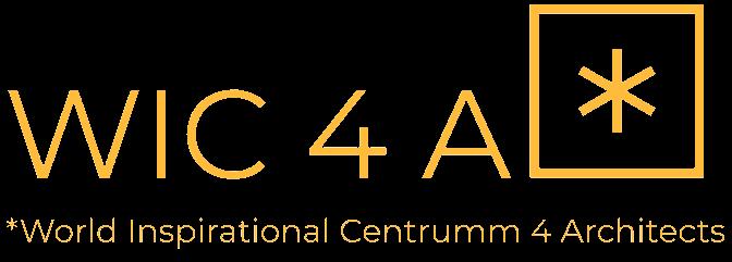 W I C4 A