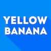 Йеллоу Банана