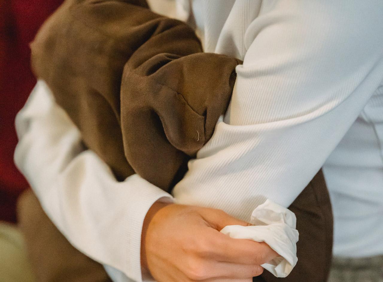 Как связаны мастопатия и нарушение функций печени - фото 2