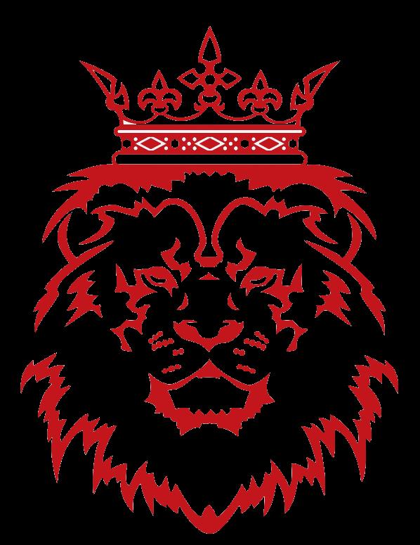 ИнвестроГрупп