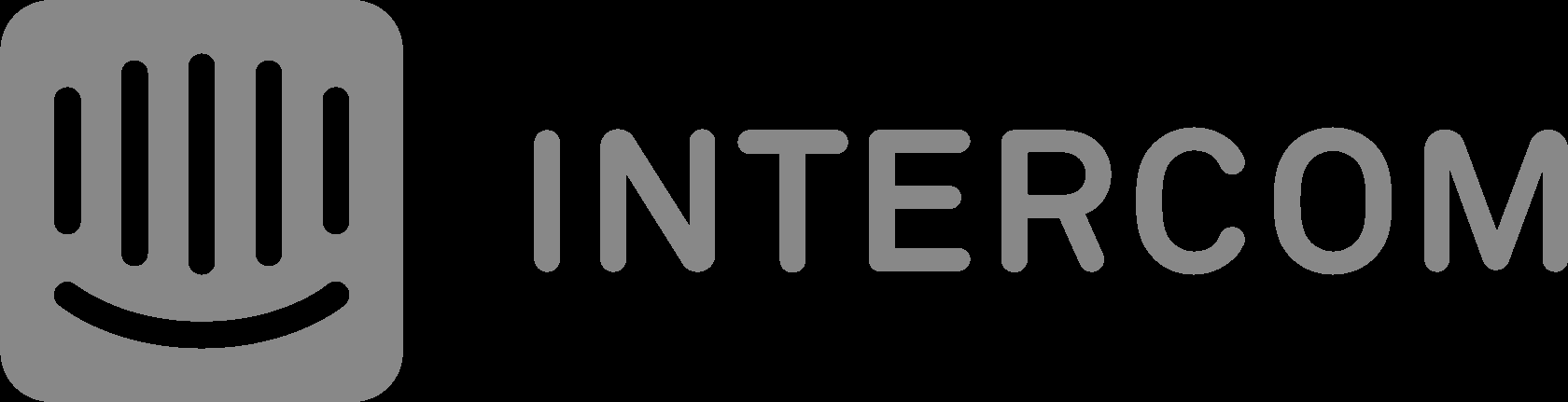 лого intercom