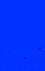 Справочный центр SYNERGY CRM