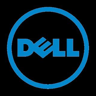 Авторизованный сервисный центр Dell в Красноярске