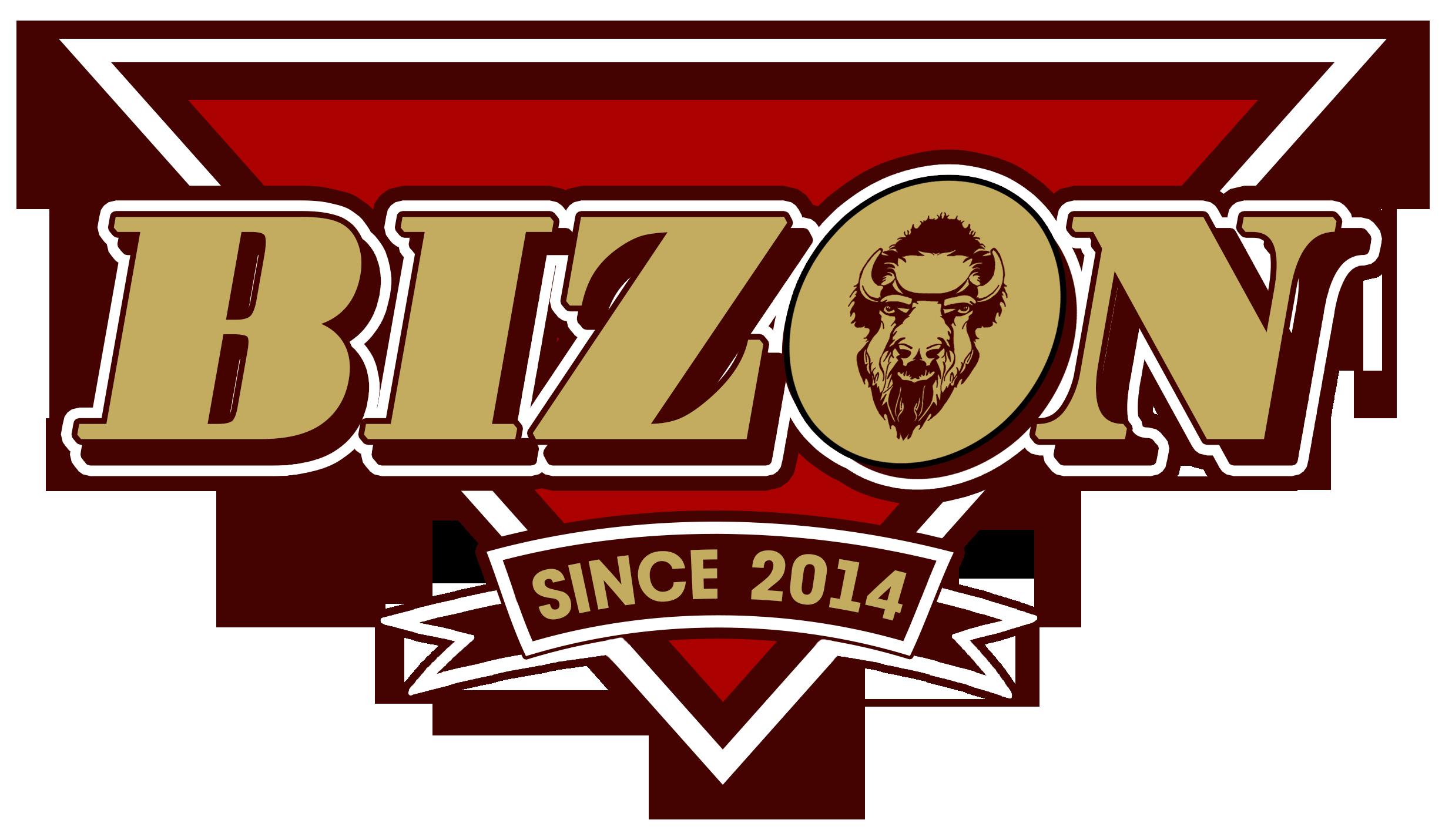 BIZON BRAND