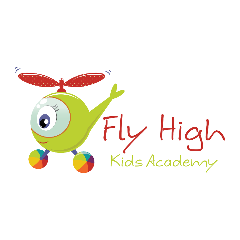 Fly High Montessori