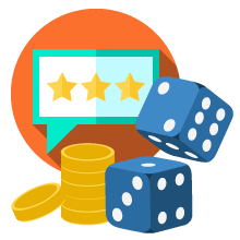 online roulette reviews