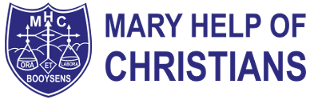 Mary Help of Christians joins RSM