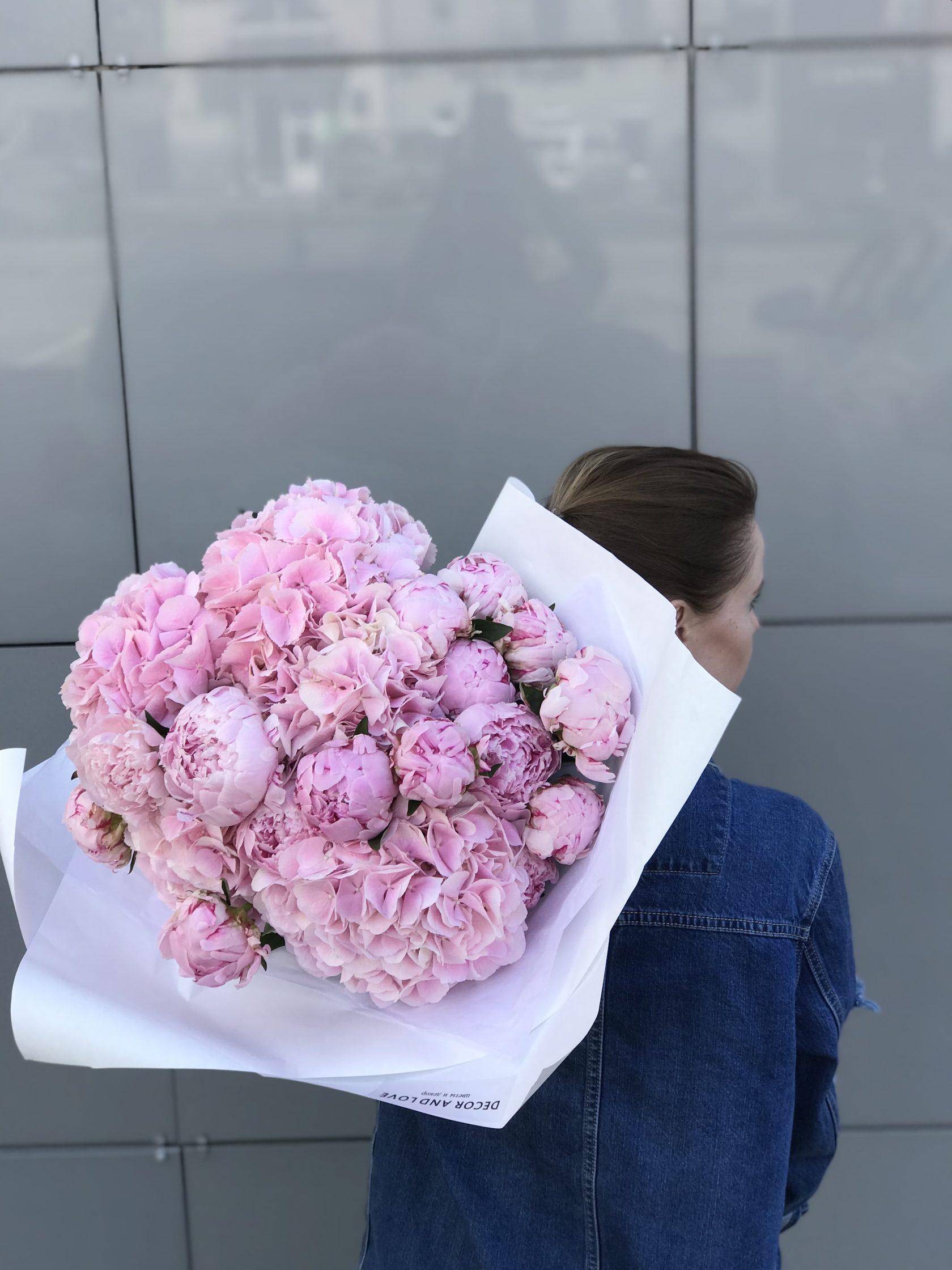 Заказать доставку цветов в минске с оплатой по интернету, незабудок бки