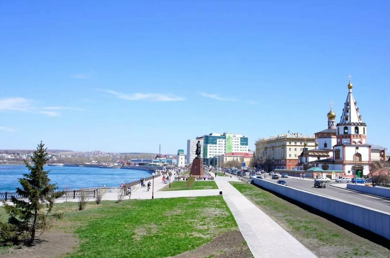иркутск байкал,иркутск экскурсия