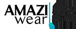 AMAZIWEAR