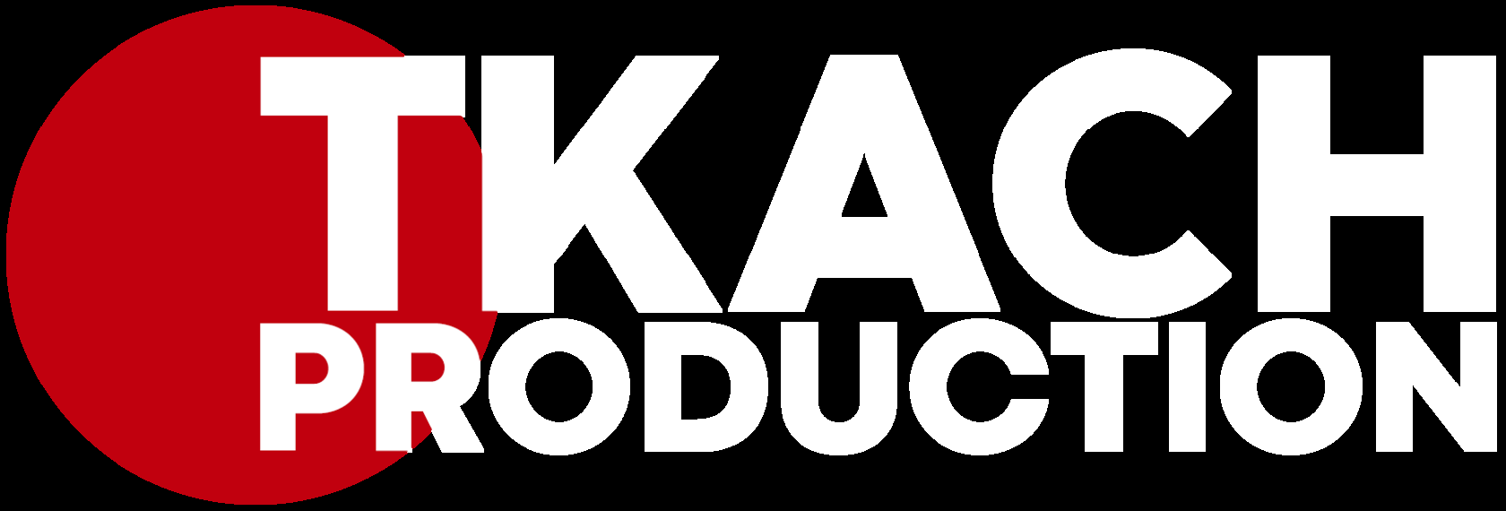 TKACH PRODUCTION
