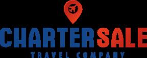 Charter Sale