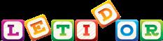 logo letidor