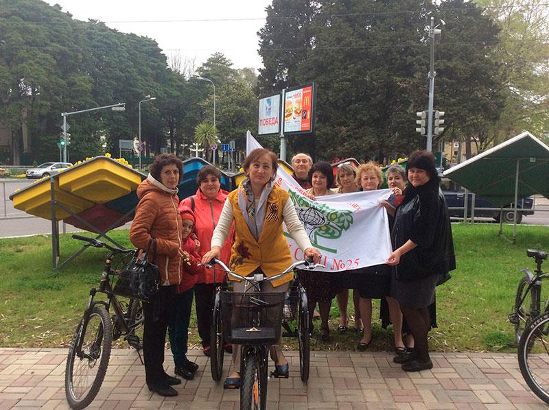 Велопробег,-посвященный-Дню-Победы