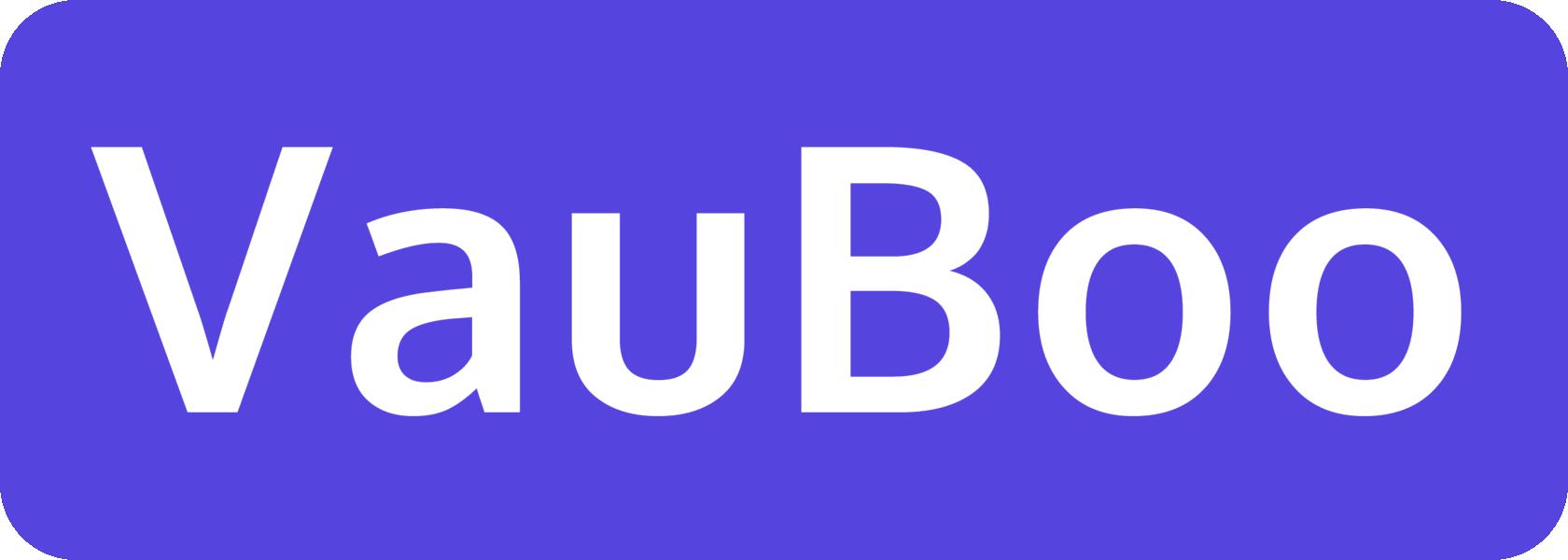 VauBoo