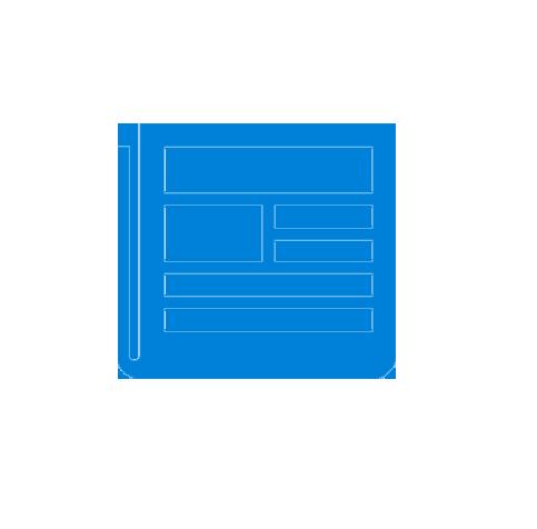Канал новостей в Sharepoint