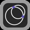 геометрия построения механика математика чертежи геометрические построения циркуль линейка касательная к окружности пересечение евклидовы построения geometrywork