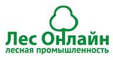 ИА Лес Онлайн