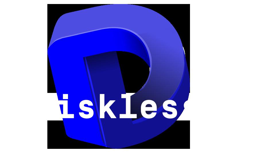 DISKLESS