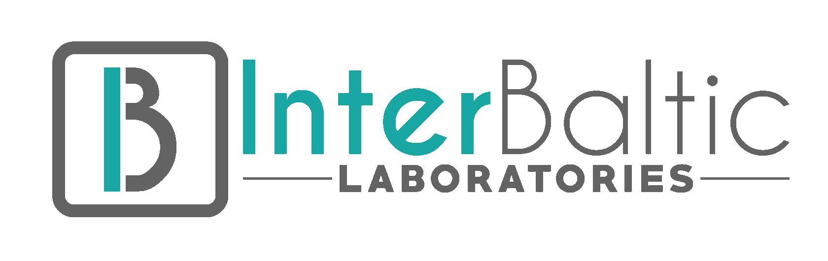 IB Lab