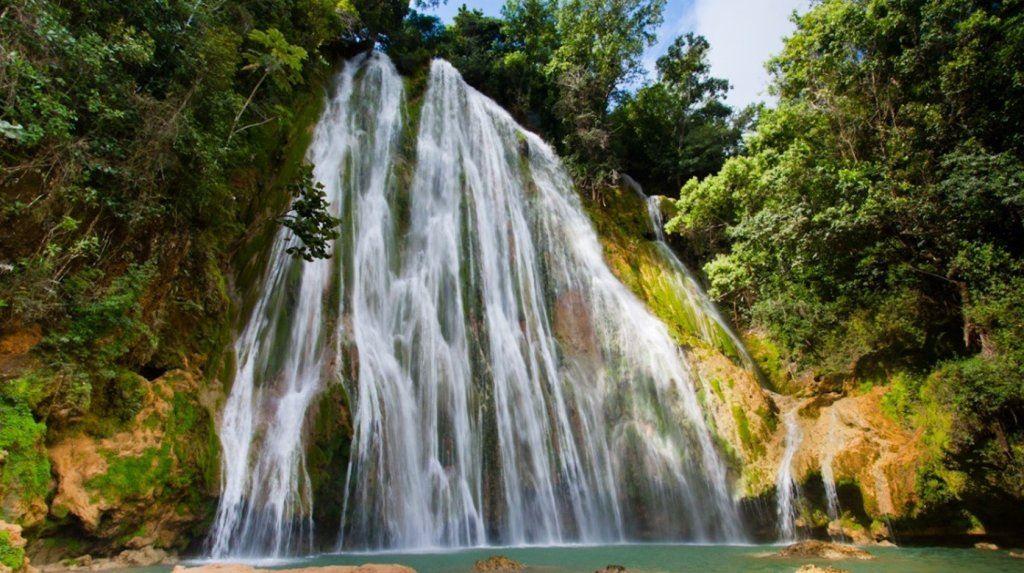 цены на экскурсии в Пунта Кане