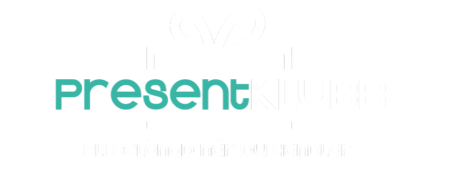 Presentklubb