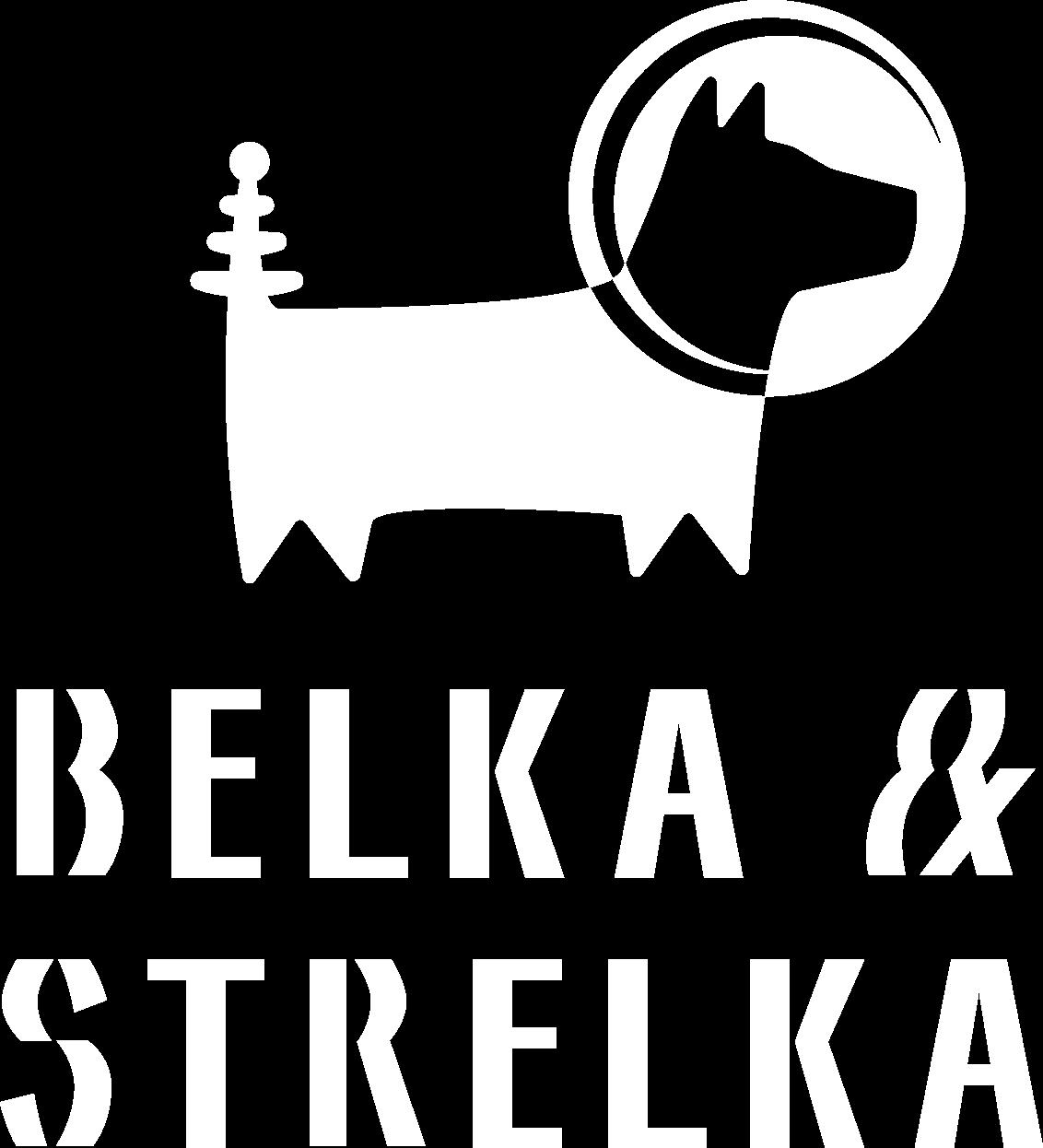 Belka&Strelka