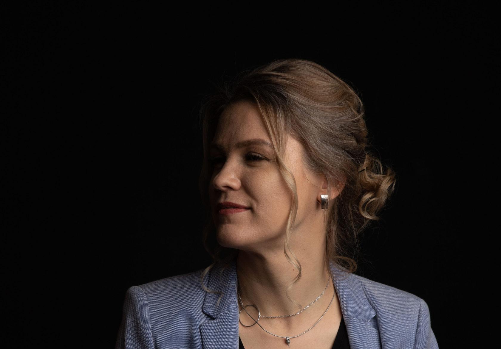 Татьяна Бохолдина, юрист, специалист по трудовому праву, а также кадровый аудитор.