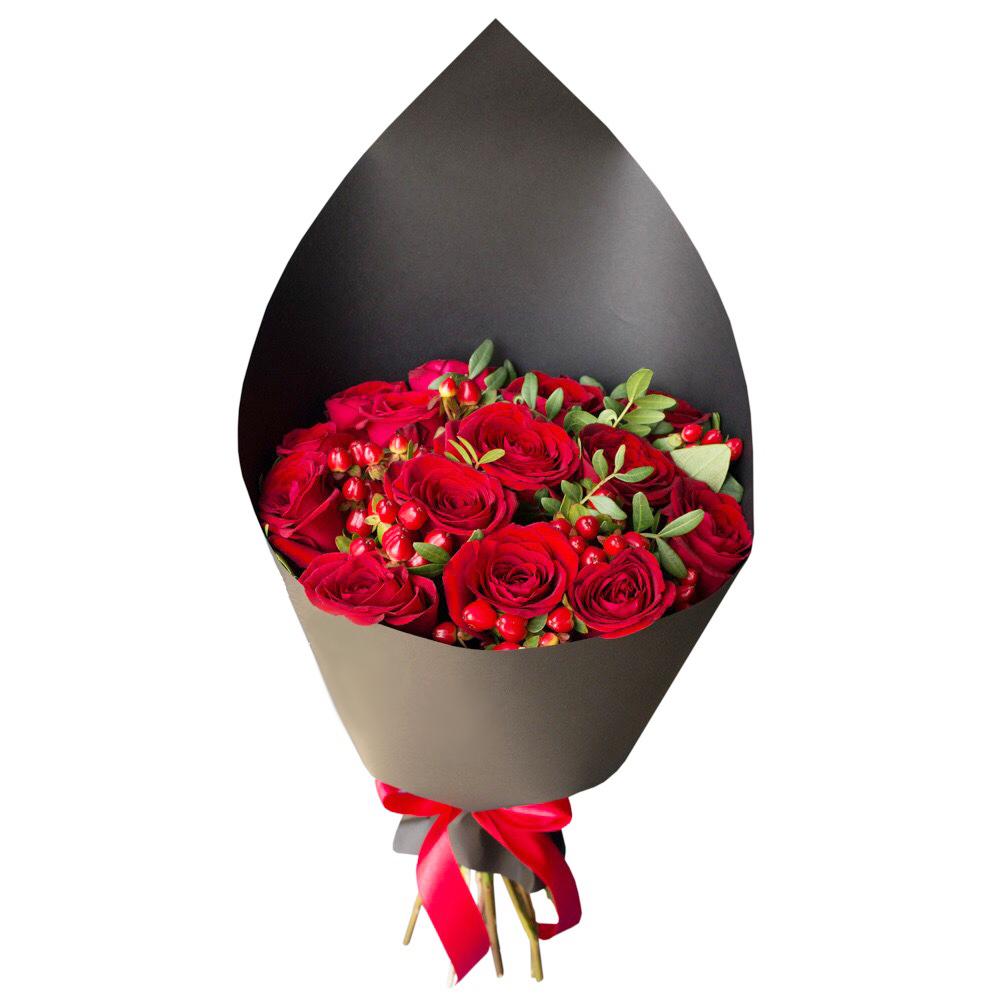 Цветов магазин, цветы с доставкой на дом санкт-петербург дешево