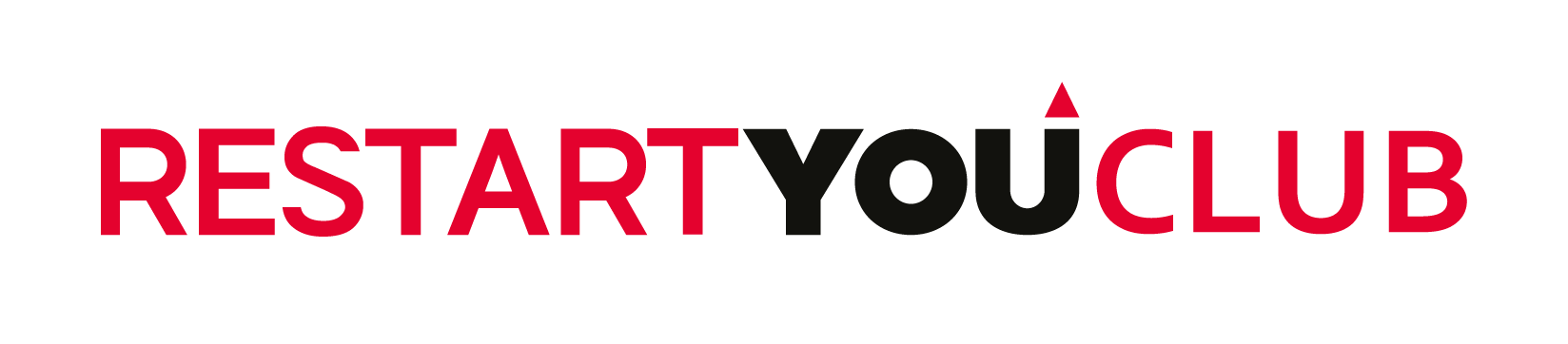 RestartYOU CLUB