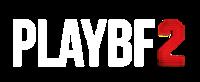 PlayBF2