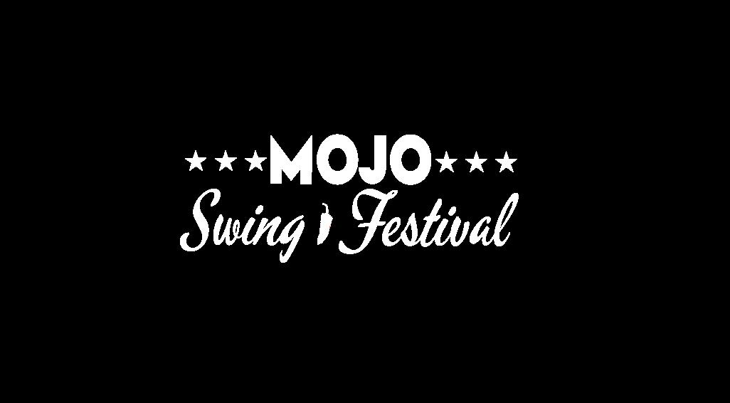 Mojo Swing Festival 2019