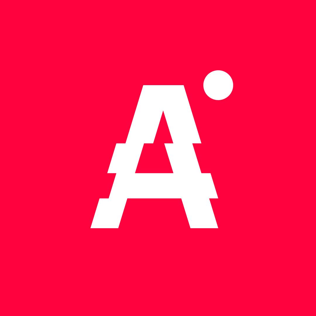 AcademyProIT