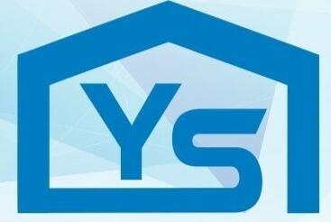YUG-STROY